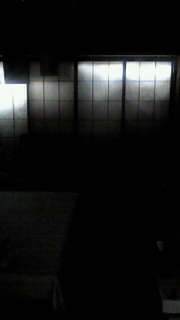 201101311004001.jpg